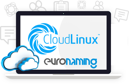 euronaming cloud linux